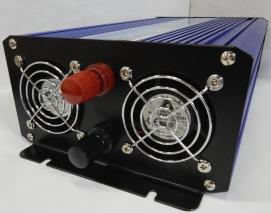 HLS-1000W