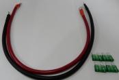 HLS-1000W付属品