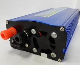 HLS-150W