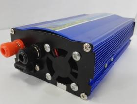 HLS-300W
