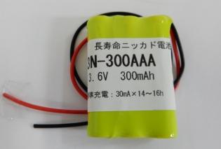 3N-300AAA