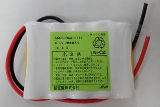 5KR800AA-S(1)