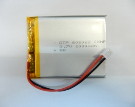 DTP-605068