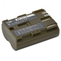 BP-511/511A
