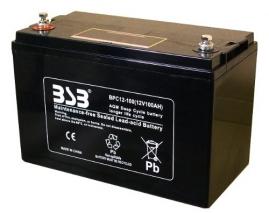 BPC12-100
