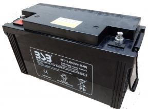 BPC12-120
