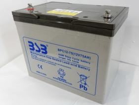 BPC12-75