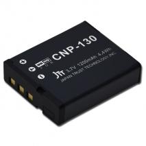 CNP-130