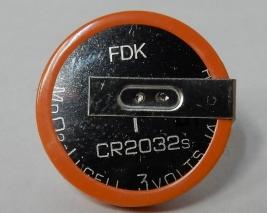 CR2032-P5-2