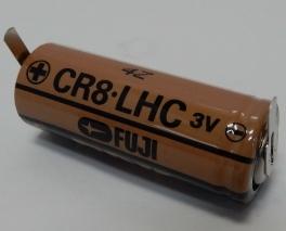 FDK:CR8LHC-S531531