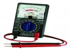工業設備測定器