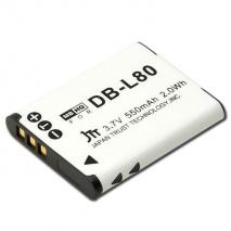 DB-L80