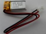 DTP-301120
