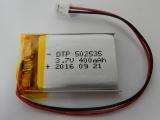 DTP-502535