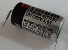ER17330V P