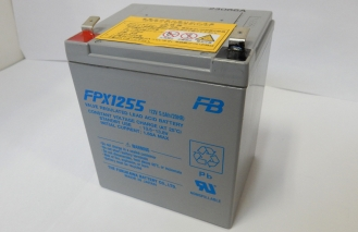 FPX1255