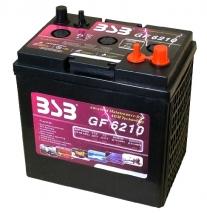 GF6210