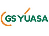 GSYUASAロゴ160x120.png