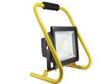 LED30W投光器