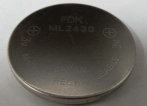 ML2430-0