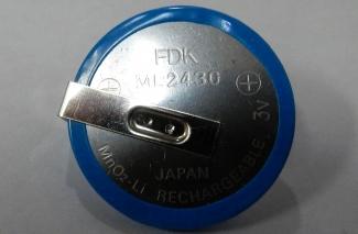 ML2430-HJ1