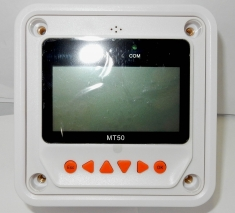 MT-50