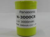 N-3000CR