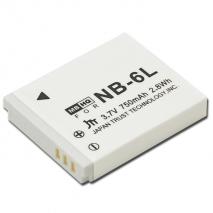 NB-6L