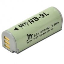 NB-9L