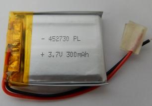NX-452730