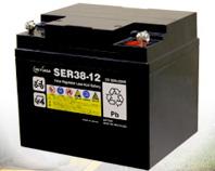 SER38-12