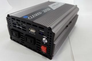 SW300T
