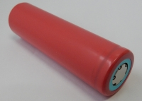 リチウムイオン電池(在庫品)