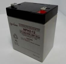NPH2-12