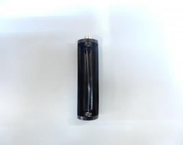 ダミー電池