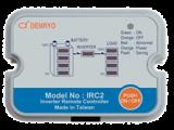 IRC-2